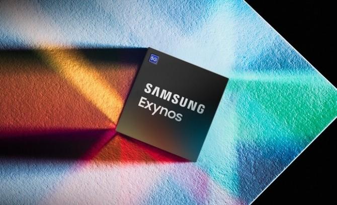 Exynos kontra Snapdragon: nierówna walka flagowców Samsunga [6]