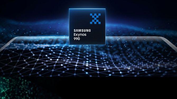 Exynos kontra Snapdragon: nierówna walka flagowców Samsunga [9]