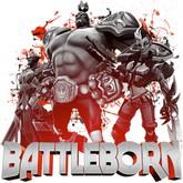 Battleborn - wrażenia z bety nowej gry twórców Borderlands