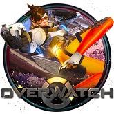 Overwatch - Wrażenia z beta-testów nowej gry Blizzarda