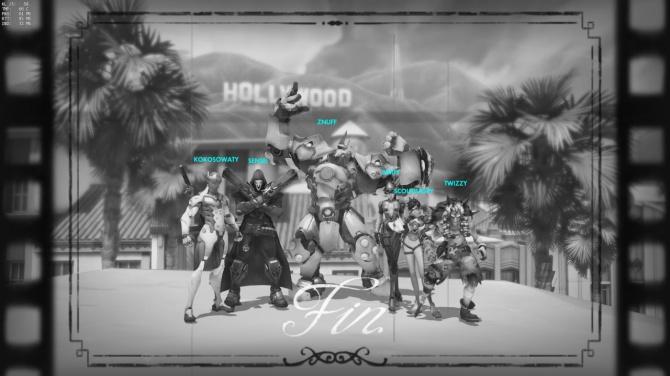 Overwatch - Wrażenia z beta-testów nowej gry Blizzarda [3]