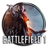 Battlefield 1 -wrażenia z otwartej bety, która dobrze rokuje