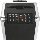 Trust Fiësta Pro Bluetooth Wireless - towarzyski głośnik