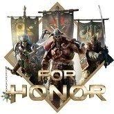 Pierwsze wrażenia z zamkniętej wersji beta gry For Honor