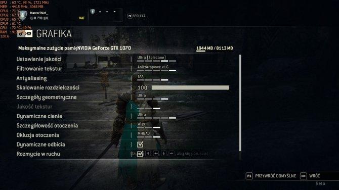 Pierwsze wrażenia z zamkniętej wersji beta gry For Honor [5]