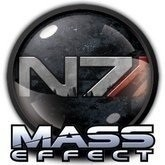 Wrażenia z gry Mass Effect: Andromeda - Quo Vadis BioWare?