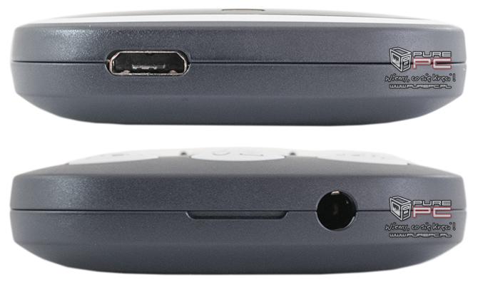 Mini-recenzja telefonu Nokia 3310 (2017) - I na co to komu? [nc9]