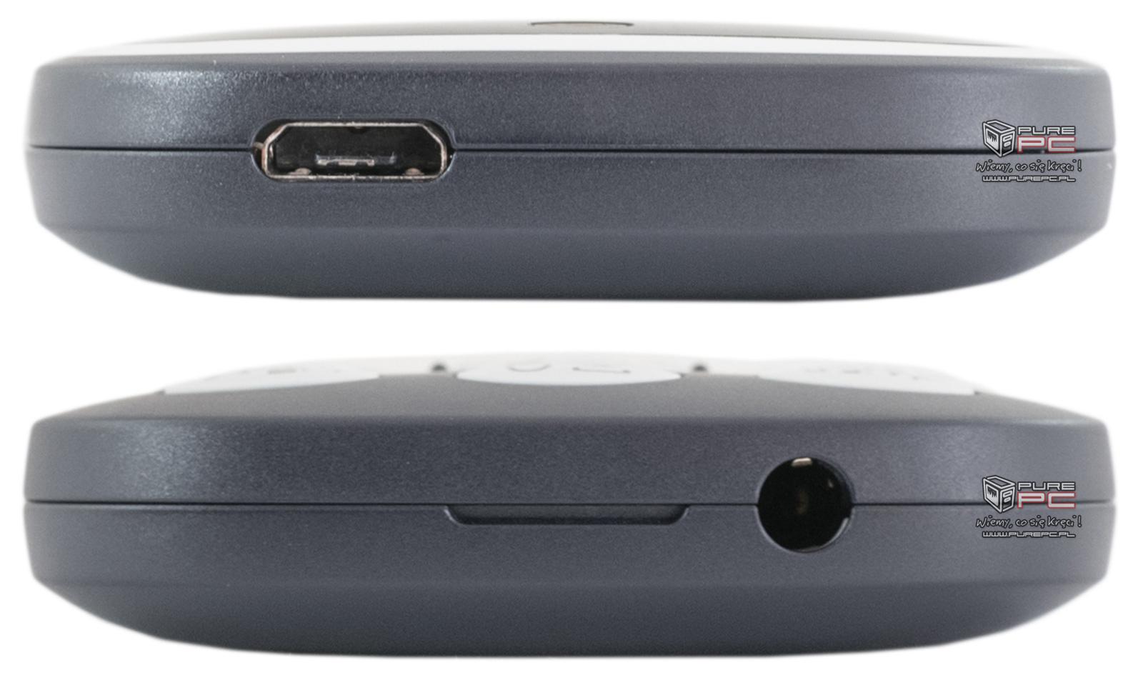 Mini Recenzja Telefonu Nokia 3310 2017 I Na Co To Komu Troubleshooting
