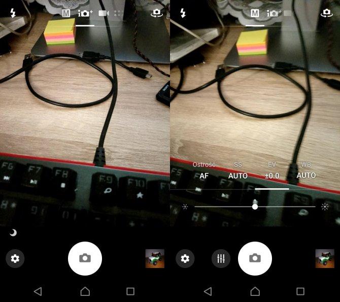 Test Sony Xperia XA1 - Plastik-fantastik od Japończyków [4]