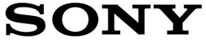 Test Sony Xperia XA1 - Plastik-fantastik od Japończyków [nc8]