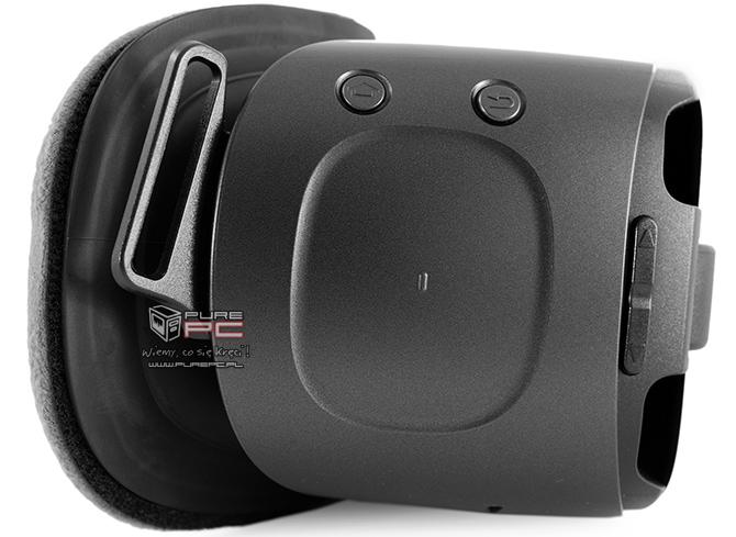 Samsung Gear VR - dobry wstęp do wirtualnej rzeczywistości [nc3]