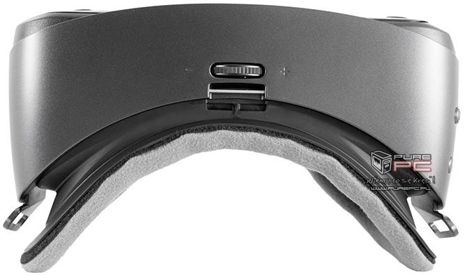 Samsung Gear VR - dobry wstęp do wirtualnej rzeczywistości [nc6]