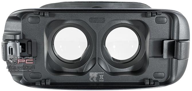 Samsung Gear VR - dobry wstęp do wirtualnej rzeczywistości [nc7]