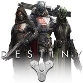 Gramy w Destiny 2 PC - Pierwsze wrażenia z wersji beta