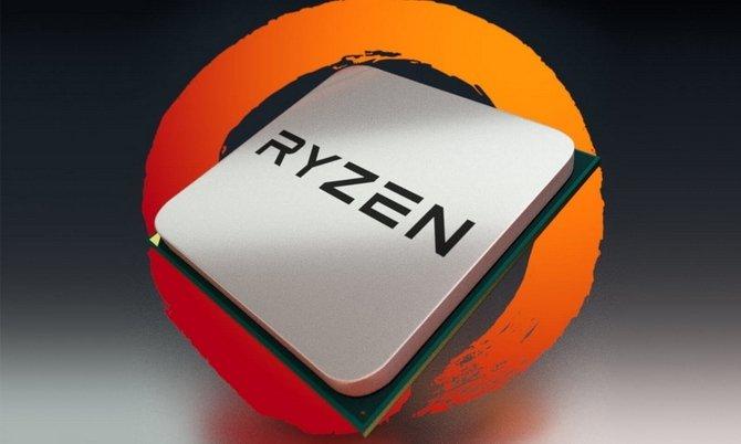 Wiedźmin 3: Dziki Gon - Aktualizacja wyników dla AMD Ryzen [6]