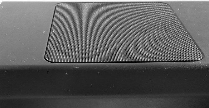 Mini-recenzja czytelnika: obudowa Genesis Titan 660 Plus [5]