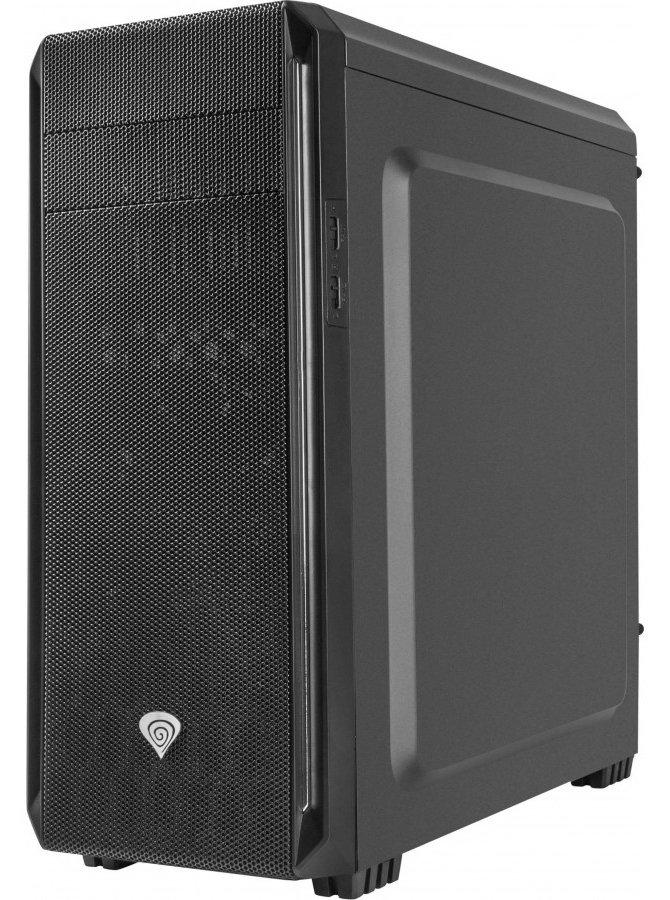 Mini-recenzja czytelnika: obudowa Genesis Titan 660 Plus [6]