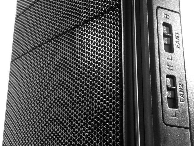 Mini-recenzja czytelnika: obudowa Genesis Titan 660 Plus [7]