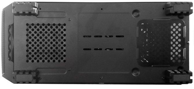 Mini-recenzja czytelnika: obudowa Genesis Titan 660 Plus [10]