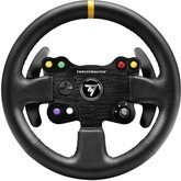 Gramy w Project Cars kierownicy Thrustmaster TX Racing Wheel