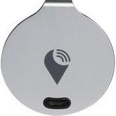 Jak działają lokalizatory TrackR Bravo i TrackR Pixel?