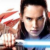 Równowaga Mocy. Recenzja Gwiezdne Wojny: Ostatni Jedi