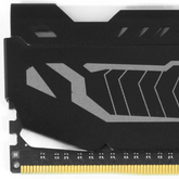 Test pamięci DDR4 Patriot Viper White LED 2400 MHZ CL 14