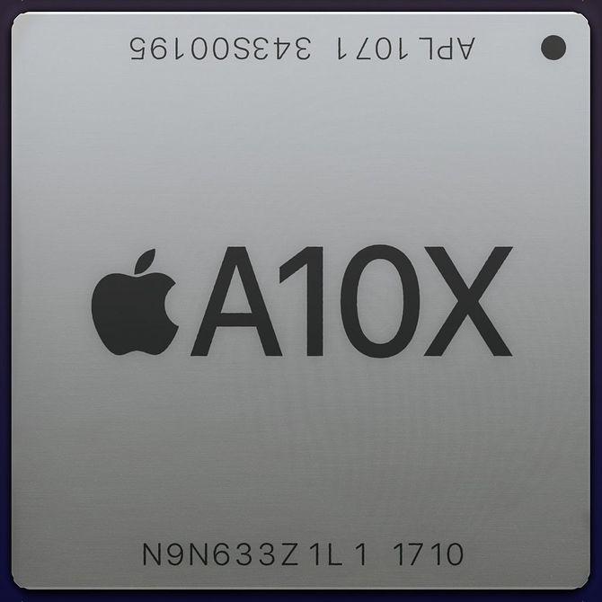 Apple TV 4K - przystawka pozwalająca oglądać filmy Ultra HD [3]