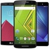 Nowa procedura testowa smartfonów na PurePC - co się zmieni?
