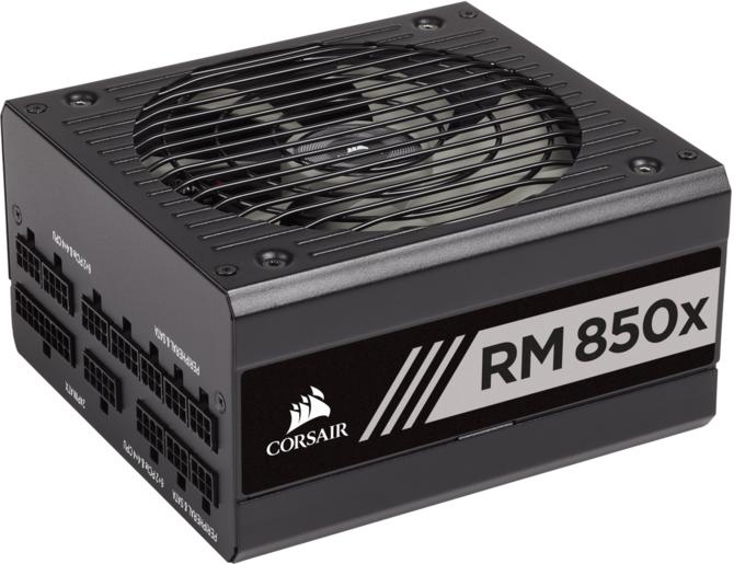 Zestaw komputerowy Corsair IEM 2018 - Premiera Obsidian 500D [7]