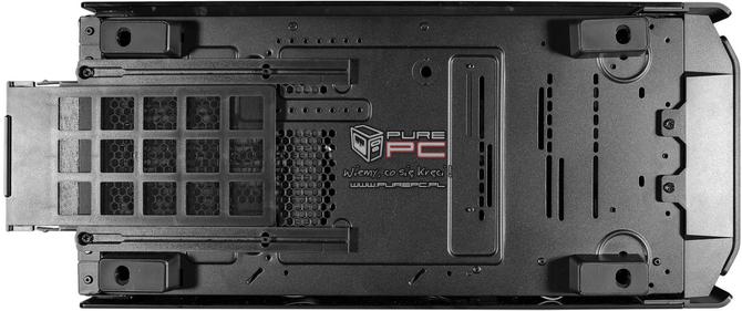 Zestaw komputerowy Corsair IEM 2018 - Premiera Obsidian 500D [nc3]
