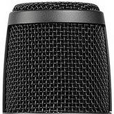 Wideo: Test AVerMedia AM310 - mikrofon dla streamera
