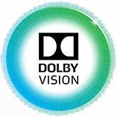 LG UP970 - jak radzi sobie odtwarzacz 4K z Dolby Vision?