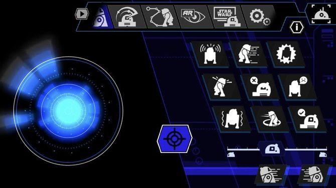 Wideo: Star Wars w realu? Sprawdzamy droidy BB-8 oraz R2-D2 [3]