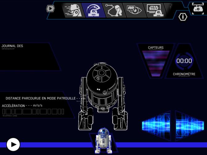 Wideo: Star Wars w realu? Sprawdzamy droidy BB-8 oraz R2-D2 [4]