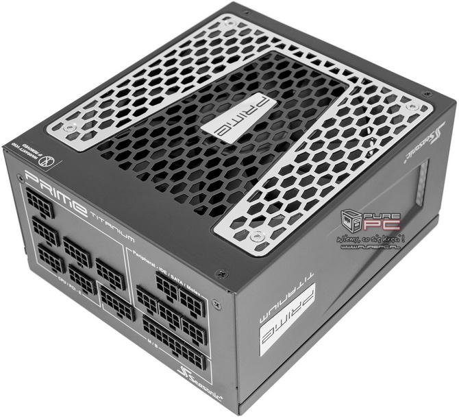 SeaSonic PRIME Ultra Titanium 750W - Rzut okiem na zasilacz [nc4]