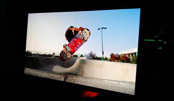 Pierwsze wrażenia z używania monitorów 4K HDR 144 Hz G-Sync [11]