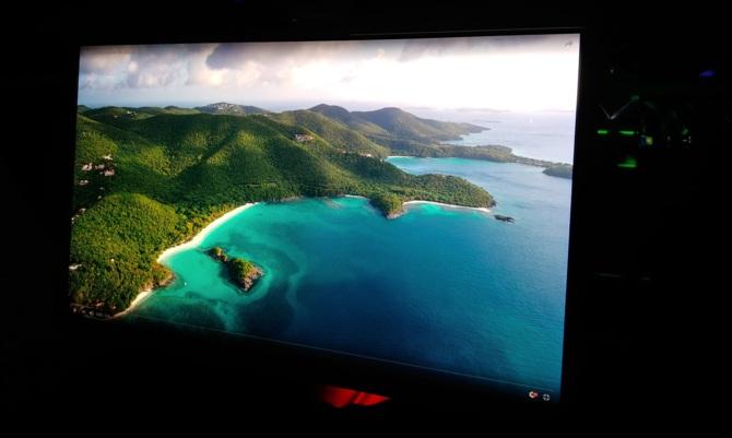 Pierwsze wrażenia z używania monitorów 4K HDR 144 Hz G-Sync [12]