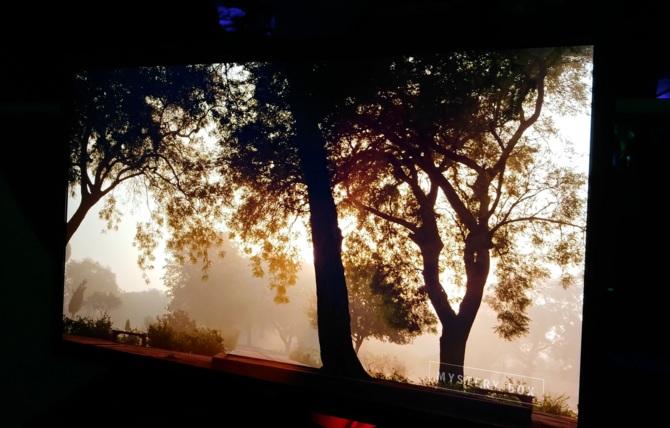 Pierwsze wrażenia z używania monitorów 4K HDR 144 Hz G-Sync [13]