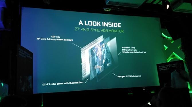 Pierwsze wrażenia z używania monitorów 4K HDR 144 Hz G-Sync [8]