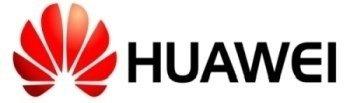Huawei P20 i sztuczna inteligencja w aparacie. Jak to działa [nc15]