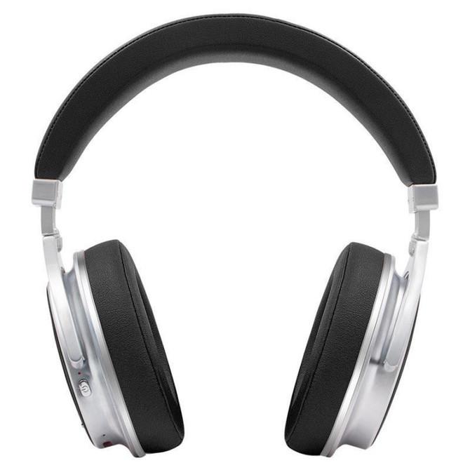 Bluedio F2 - test słuchawek Bluetooth z redukcją szumów [2]