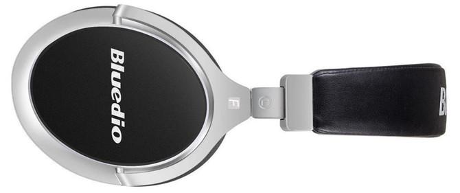 Bluedio F2 - test słuchawek Bluetooth z redukcją szumów [7]