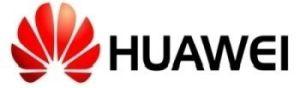 Porównujemy aparaty: Samsung S9+, Huawei P20 Pro i Sony XZ2 [nc9]