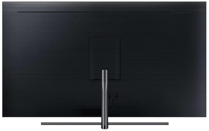 Samsung Q9FN - sprawdzamy flagowy QLED 4K HDR z Direct LED [1]