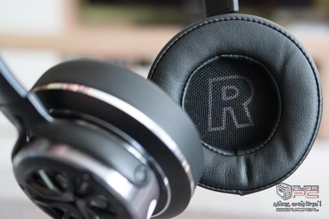 1MORE H1707 - czy trzy przetworniki w słuchawkach mają sens? [nc3]