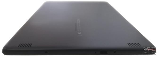 Test e-czytnika Onyx Boox Note S: Androidem i rozmiarem  mocny [11]