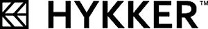 Hykker Android TV Box - sprawdzamy przystawkę TV z Biedronki [nc9]