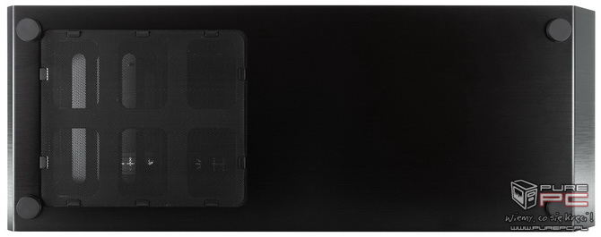 Test Zalman X7 - Obudowa klasy premium made in China? [nc4]