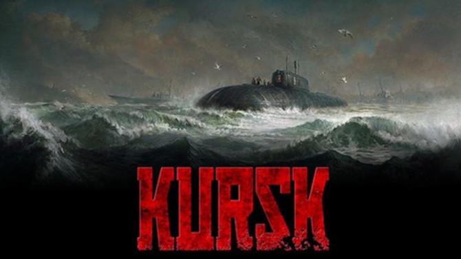 Recenzja gry Kursk: Czy ma szanse wypłynąć na bezpieczne wody? [1]